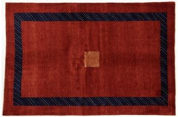Oriental Collection Rissbaft, 143 x 215 cm
