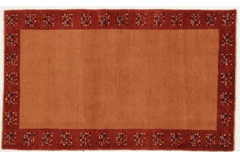 Oriental Collection Rissbaft, 85 x 140 cm
