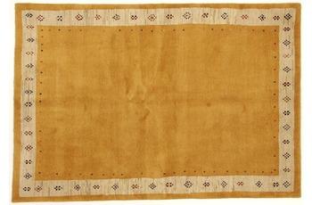 Oriental Collection Rissbaft, 148 x 215 cm