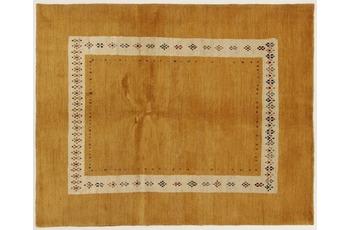 Oriental Collection Rissbaft, 150 x 193 cm