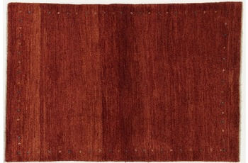 Oriental Collection Rissbaft, 100 x 150 cm