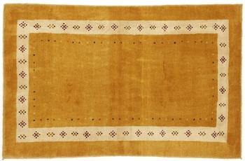 Oriental Collection Rissbaft, 105 x 165 cm