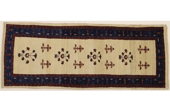 Oriental Collection Rissbaft Classic, 84 x 206 cm