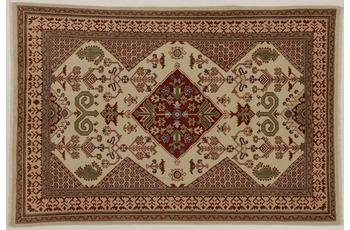 Oriental Collection Rissbaft Classic, 141 x 208 cm