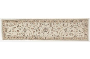 Oriental Collection Tabriz 50radj, 86 x 357 cm