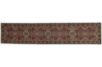 Oriental Collection Tabriz 50radj