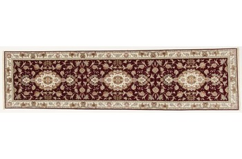 Oriental Collection Tabriz 50radj
