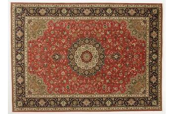 Oriental Collection Tabriz 50radj, 254 x 352 cm