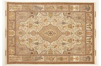 Oriental Collection Tabriz 60radj