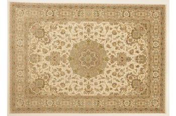 Oriental Collection Tabriz 70radj