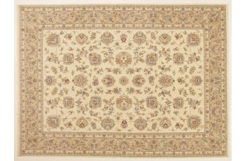 Oriental Collection Tabriz Floral, 252 x 345 cm