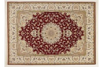 Oriental Collection Tabriz Floral