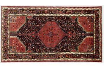 Oriental Collection Toiserkan, 133 x 233 cm