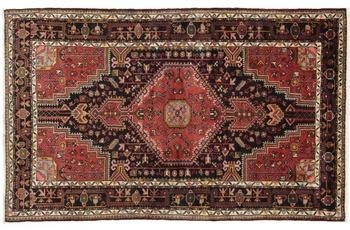 Oriental Collection Toiserkan, 133 x 215 cm
