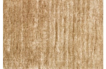 Papilio , Teppich, Bamboo, 7,5 mm Florh�he, aus 80% Bambus und 20% Baumwolle