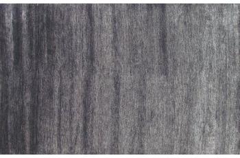 Papilio , Teppich, Bamboo, 7,5 mm Florhöhe, aus 80% Bambus und 20% Baumwolle