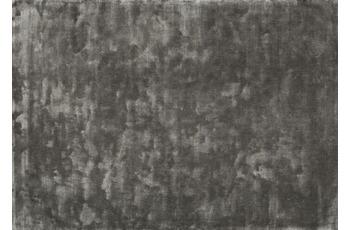 Papilio , Teppich, Bogata, aus 100% Viskose, 10 mm Florhöhe