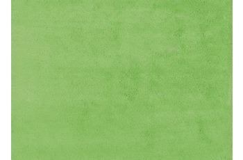 Papilio , Hochflor-Teppich, Ibiza, 20 mm Florhöhe, Polyestergarn mit Glanzeffekt