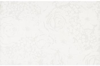 Papilio LAURA 160 x 230 cm