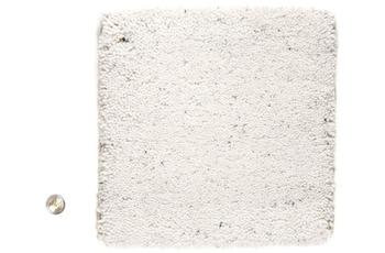 Paulig Berberteppich Basalt 100