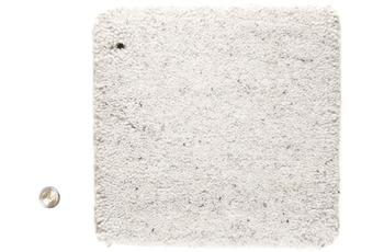 Paulig Berberteppich Basalt 130