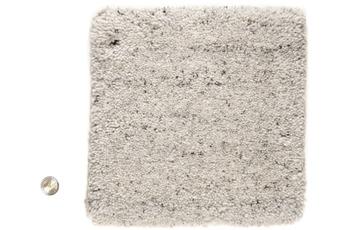 Paulig Berberteppich Basalt 300