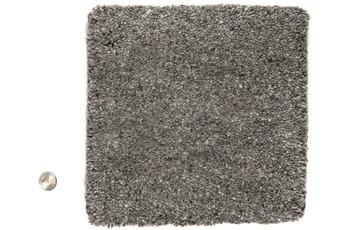 Paulig Berberteppich Basalt 330