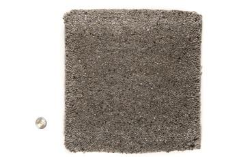 Paulig Berberteppich Basalt 603