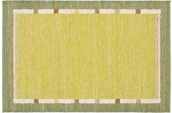 Paulig Fino Design 121/ 140