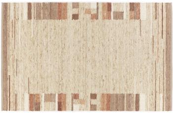 Paulig Fino Design 154/ 66