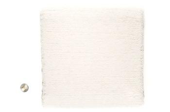 Paulig Berber-Teppich Mansara 60 uni 25/ 17 triple