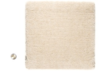 Paulig Berber-Teppich Mansara 610 uni 25/ 17 triple
