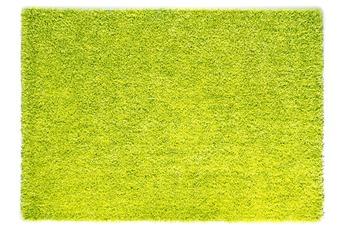 Andiamo Teppich Ravenna gr�n 70 x 140 cm