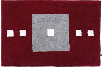badteppiche rund und rot bei tepgo kaufen versandkostenfrei. Black Bedroom Furniture Sets. Home Design Ideas