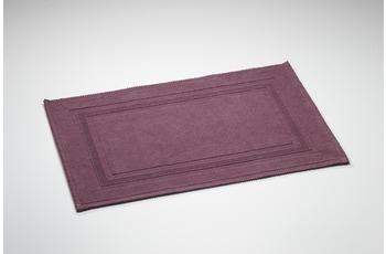 Rhomtuft Grace viola 70 cm x 120 cm