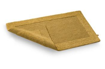 Rhomtuft Badteppich Prestige caramel 60 cm x 60 cm