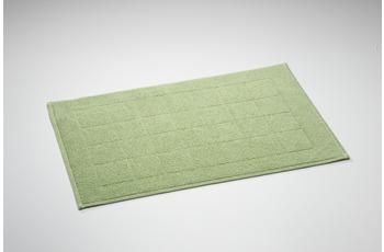 Rhomtuft Relax apfel 60 cm x 60 cm