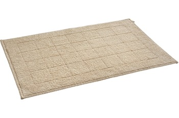 Rhomtuft Relax beige 70 cm x 120 cm