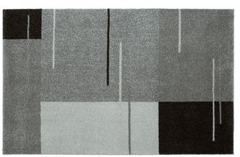 Astra Samoa 120 x 180 cm Des. 002 Col. 005 grau