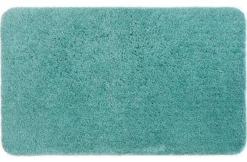 Schöner Wohnen Badteppich, Santorin, D. 001 C. 023 hellblau