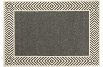 sch ner wohnen teppiche g nstig bei tepgo kaufen. Black Bedroom Furniture Sets. Home Design Ideas