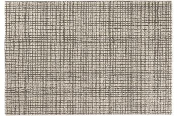 Sch�ner Wohnen Teppich, Davinci 576/ 007, beige