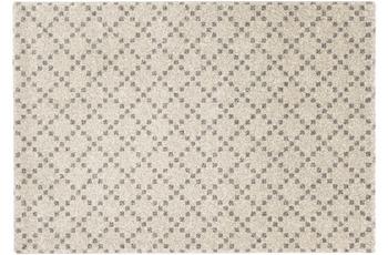 Schöner Wohnen Teppich, Davinci 602/ 001, creme