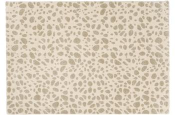 Schöner Wohnen Teppich, Davinci 653/ 007, beige