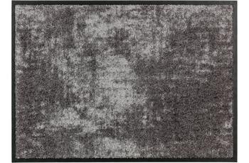 Sch�ner Wohnen Fussmatte Broadway Vintage grau