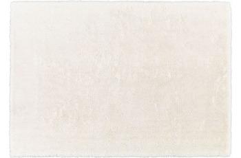 Schöner Wohnen Harmony Des.160 Farbe 1 weiß