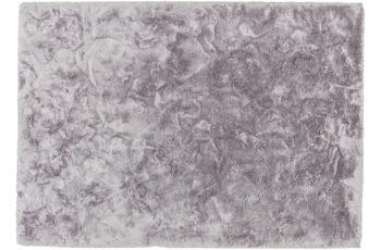 Schöner Wohnen Harmony Des.160 Farbe 4 silber 70x140cm