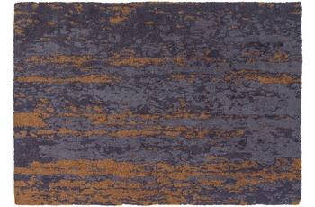 Schöner Wohnen Impression Des. 161 Col 47 grau-bronze