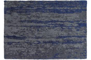 Schöner Wohnen Impression Des. 161 Farbe 42 grau-blau