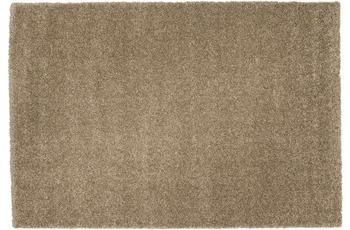 Schöner Wohnen Teppich, Maestro 001/ 007, beige